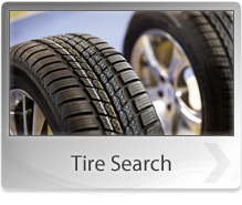 Tire Search